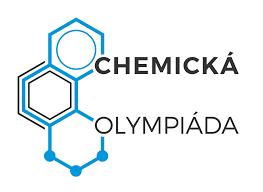 Chemická olympiáda