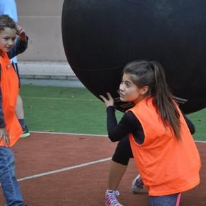 Sportuj po škole 17.10. 17 Kin Ball 020.JPG
