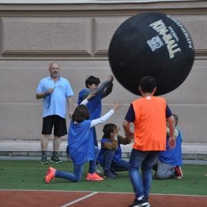 Sportuj po škole 17.10. 17 Kin Ball 023.JPG
