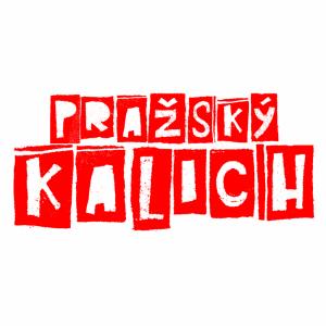Wolkrův Prostějov - Pražský kalich