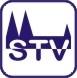 DDM STV, Praha 2, Vratislavova 66/15