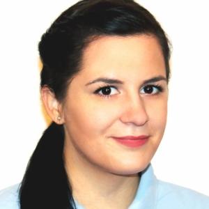 Bc. Monika Pilařová