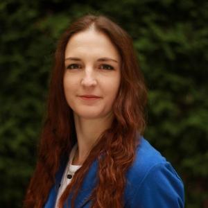 Hana Halášková