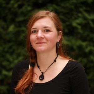 Bc. Barbora Hatašová