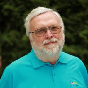 Jiří Olmer